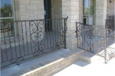 balcony-hilltop2