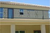 balcony-toledo3