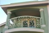 balcony-andalucia