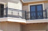 balcony-dragos2