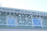 balcony-andalucia2
