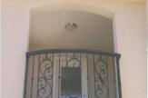balcony-toledo