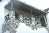 balcony-algerita