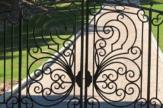 gates in el paso and midland