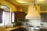 kitchen_accents1