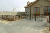 model_homes_front_railings1