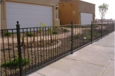 model_homes_front_railings2
