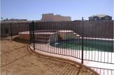 pool_protection3