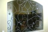 vine_cellar_window
