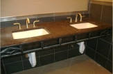 bathroom_vanities_his