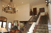 chandelier_and_ceiling_decor1