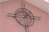 compass_designs5