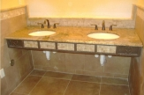 bathroom_vanities_hers