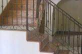 atriumbasic